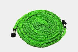 genled 75ft expandable garden hose