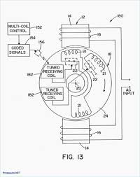 Charming motor winding diagram ideas electrical system block
