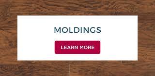 Molding Options