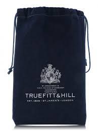 <b>Щетка для бороды из</b> натуральной щетины - Truefitt & Hill Truefitt ...