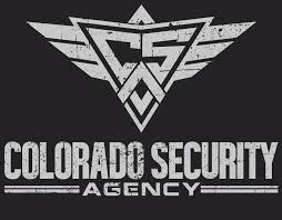 Upscale Security Officer Overnight Job In Richmond Va At