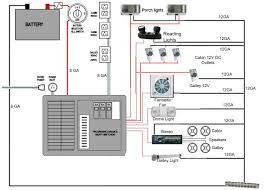 teardrop camper wiring diagram boulderrail org C2r Chy4 Wiring Diagram camper wiring amazing teardrop camper wiring c2r-chy4 wiring diagram