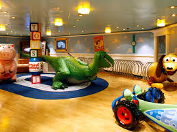 Small Picture Toy Story Bedroom