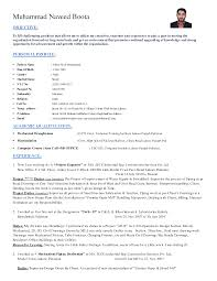 Drafting Resume Examples Cad Drafter Resume Nguonhangthoitrang Net