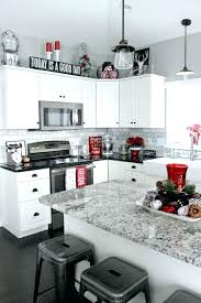silver kitchen decor red black and silver kitchens best red kitchen decor ideas on small kitchen decorating ideas kitchen decor and red kitchen accents red