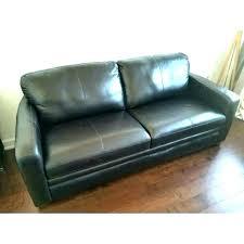 leather sleeper sofa queen sectional sleeper sofa queen leather sleeper sofa king size sleeper sofa