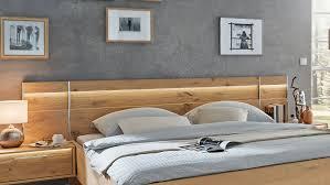 Disselkamp Schlafzimmer Herzebrock Bettwäsche Mit Sternen 155x220
