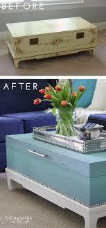 repurposed furniture store. Repurposed Furniture Store Stores In Michigan Near Me Richmond Va Greenville Sc D