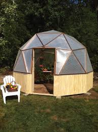 how to choose the best greenhouse kit