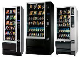 Lucozade Vending Machine Simple Vending Machines Berkshire Fresh Bean Coffee Machine UK