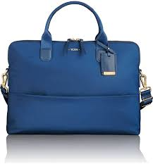 tumi voyageur tina nylon laptop briefcase 245 available here