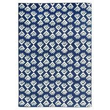 target blue outdoor rug marvelous ideas about patio rugs on outdoor patio rugs outdoor rugs target photo design target blue global stripe outdoor rug