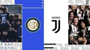 Inter-Juventus Femminile dove vederla: Sky o DAZN? Canale tv ...