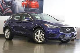 2018 infiniti hatchback. perfect 2018 2018 infiniti qx30 and infiniti hatchback