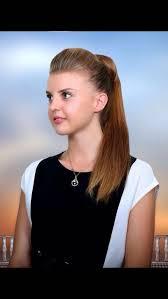 Russian girls diana 34 o