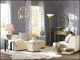 Apartments  Knockout Modern Glam Bedroom Dream Bedrooms For - Modern glam bedroom