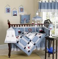 Kids Bedroom Furniture Sets For Boys Bedroom Design Beautiful Brown Dots Crib Blankets Baby Boys
