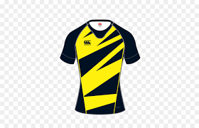 tshirt rugby shirt jersey clothing white png