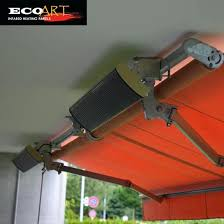 amusing wall mounted outdoor heater wall mounted electric gazebo outdoor garden patio heater with
