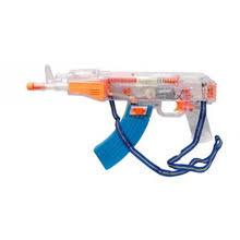 Пистолеты-<b>игрушки</b>