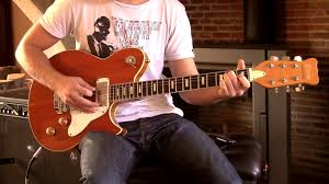 framus nashville deluxe demo guitarexclusive framus nashville deluxe demo guitarexclusive