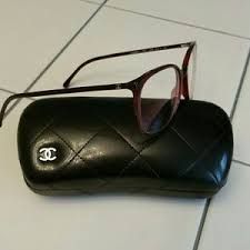 chanel 3282. chanel accessories - glasses 3282# 100% authentic chanel 3282