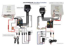 wiring diagram for 400 amp service great installation of wiring 72v wiring diagram wiring diagram todays rh 12 16 12 1813weddingbarn com 50 amp service wiring diagram 400 amp service diagram residential