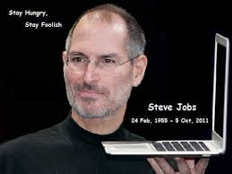 स्टीव जॉब्स की जीवनी steve jobs biography in hindi