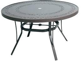 outdoor table with umbrella hole outdoor table covers outdoor tablecloths with umbrella hole and zipper patio