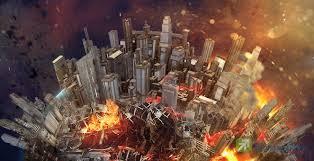 วิกฤตหุ้นอสังหาฯ ปี 62 ข่าวร้ายรุมเร้า พี/อีทรุด-ราคาต่ำบุ๊คฯ