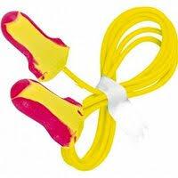 «<b>Беруши</b> Honeywell Safety Products Max Lite» — Средства ...
