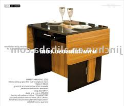 Collapsible Kitchen Table Home Design Ikea Wall Mounted Dining Table Chairs Fold Kitchen