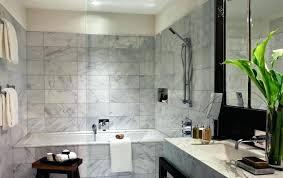 Bathroom Remodeling Nyc Bathroom Design Bathroom Design View Album