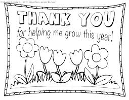 Coloring Thank You Coloring Pages Free Veterans Day Printable