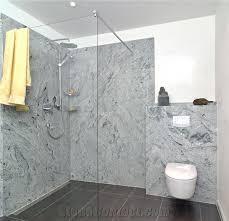 Silver Galaxy Bathroom Design Shower Silver Galaxy Grey Granite Mesmerizing Granite Bathroom Designs