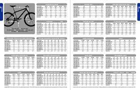Kona Bikes Support Downloads