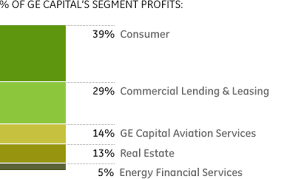 ge capital customer services ge 2014 annual report 10 k introduction and summary