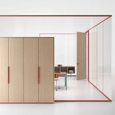 office room dividers. wallsystem partitions is a collection of mobile internal that divide space with colour integrating walls and furniture office room dividers t