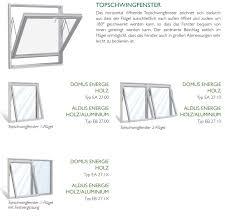 Dänische Fenster Deska Holzkontor