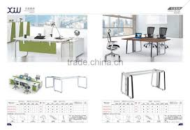 Japanese office furniture Wooden Office Waiting Room Furniturejapanese Office Furnituretop 10 Office Furniture Manufacturers Carousell Office Waiting Room Furniturejapanese Office Furnituretop 10