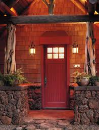 Outdoor Lighting The Woodlands Lighting For Porch Patio Porch Lighting Outdoor Light