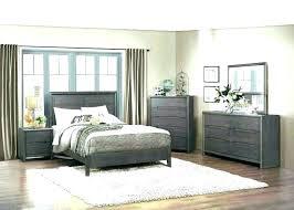 white washed bedroom furniture – remodelingdecor.co