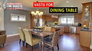 dining room vastu. vastu shastra tips for dining table room s