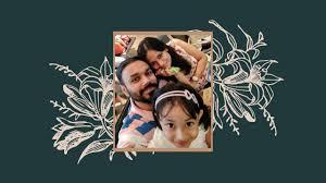 Pihu Priya Prabhakar - Happy At Home Series - YouTube