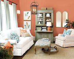 Shop for storage ottoman coffee table online at target. 10 Living Rooms Without Coffee Tables How To Decorate