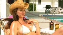 Debbe dunning naked   Free Porn Debbe Dunning