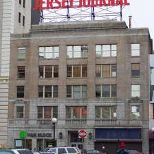 low rent apartments in jersey city nj. photo of the jersey journal in square, city low rent apartments nj e