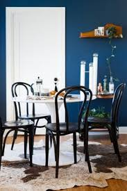 it s the official unveiling of my living room dining room makeover by the super talented interior designer from i don t even have the words to explain how