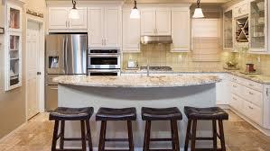 Transitional Kitchen Designs Model Best Decoration