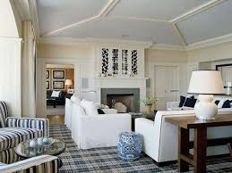 Beach Living Rooms Beautiful Beach Decorating Ideas For Living Room Ideas